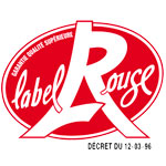 label-rouge-150x150